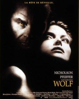 Wolf (1994) - la critique du film