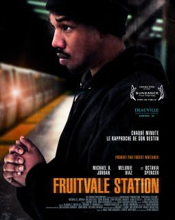 Fruitvale Station - la critique du film