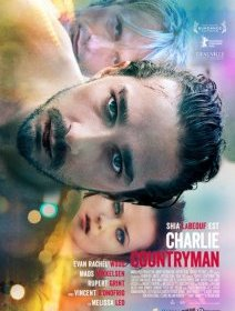 Charlie Countryman - la critique du film