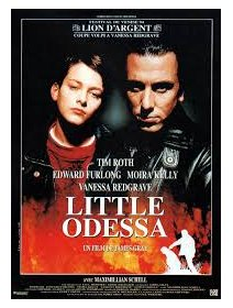 Little Odessa : le premier film de James Gray sortait il y a 20 ans