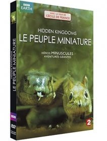 Le peuple miniature - la critique du film et le test DVD