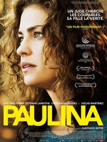 Paulina - la critique du film