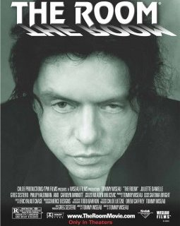 The Room – la critique du plus grand navet des années 2000