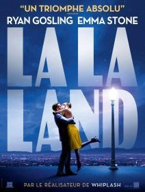La La Land - la critique du film
