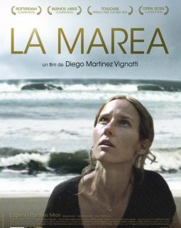 La marea - la critique du film
