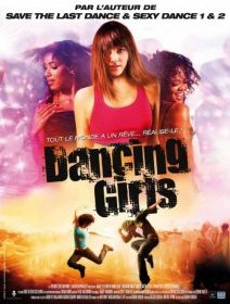 Dancing girls - la critique