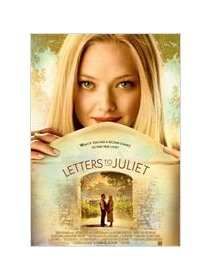 Letters to Juliet - Sortie USA
