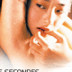 5 secondes avant l'extase - la critique + test DVD