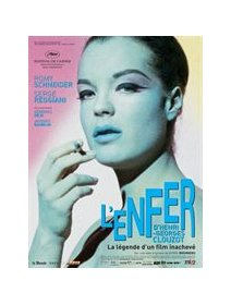 L'enfer d'Henri-Georges Clouzot - La critique