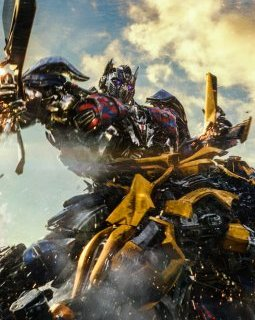 Box-office : Transformers the Last Knight, Baywatch en force lors de cette 33e édition Fête du cinéma