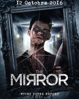 The Mirror - un found footage de plus en salles
