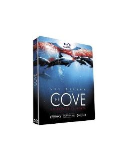 The Cove, la baie de la honte - le test blu-ray