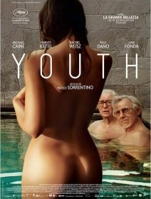 Youth - la critique du film