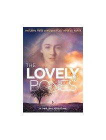 Lovely bones - le test DVD