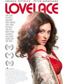 Lovelace - la critique du film