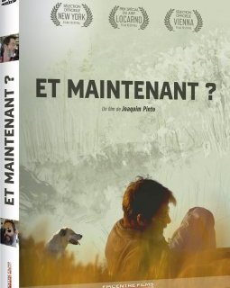 Et maintenant ? - le test DVD