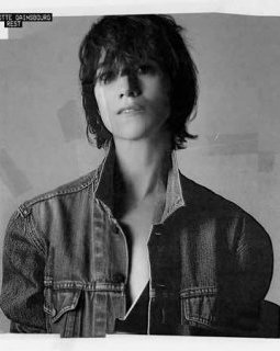 Charlotte Gainsbourg : Rest – la critique de l'album