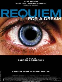 Requiem for a dream - Darren Aronofsky - critique