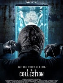 The collection - trailer de la suite du Collector