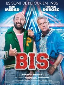 Bis – la critique du film