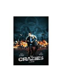 The Crazies - le test DVD
