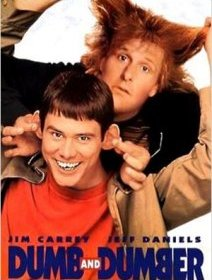 Dumb and Dumber to : le retour des dingues en photo !