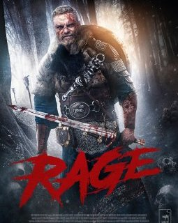 Rage – la critique + le test blu-ray