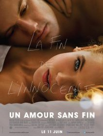 Un Amour sans fin - la critique du film