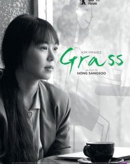 Grass - la critique du film