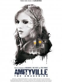 Amityville : The Awakening - la critique du film