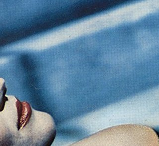 Belinda Carlisle : Heaven on Earth, les 30 ans de l'album pop eighties