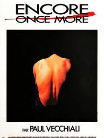 Once more (Encore) - La critique du film