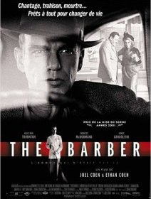 The barber - la critique