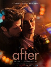 After - la critique