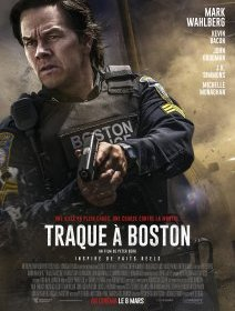Traque à Boston - la critique du film