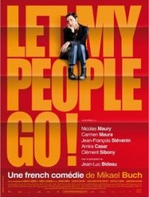 Let my people go ! - la critique
