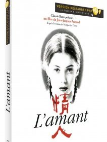 L'Amant - la critique + le test blu-ray