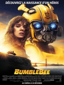 Bumblebee - la critique du film
