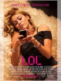 LOL : made in USA, nouvelle bande-annonce du remake avec Miley Cyrus