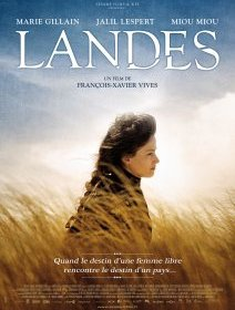 Landes - la critique du film