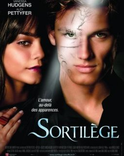 Sortilège - la critique