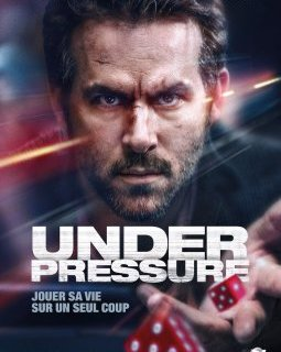 Under Pressure - la critique du film