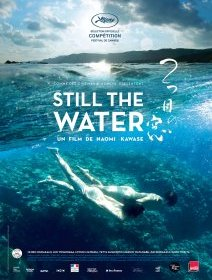Still the water - la critique du film