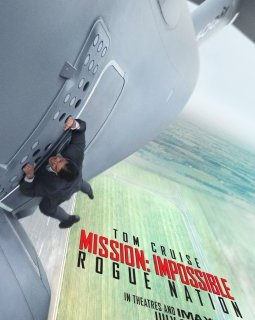 Un Mission Impossible 6 déjà en chantier