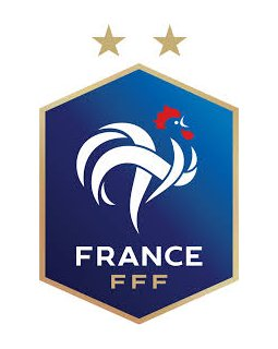 Football : France/Andorre - Qualifications Euro 2020