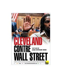 Cleveland contre Wall Street - la critique