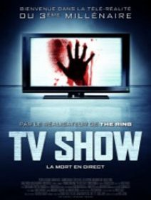 TV show - la critique + test dvd