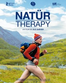 Natür Therapy - la critique du film + le test DVD