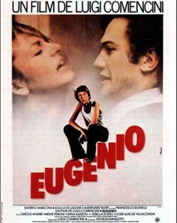 Eugenio - la critique du film