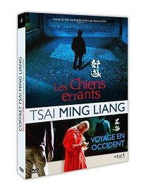 Coffret Tsai Ming Liang - la critique + le test DVD